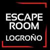 Escape Room Logroño